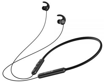 Tellur Bound Bluetooth In-ear Headphones Black