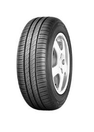 Летняя шина Kelly Tires ST, 195/65 Р15 91 T