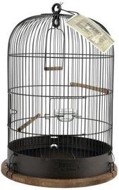 Zolux Retro Lisette Bird Cage