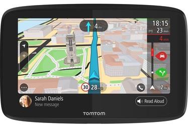 Navigaator Tomtom GO 620 Professional EU