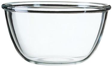 Luminarc Cocoon Bowl 12cm