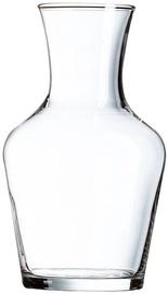 Arcoroc Vin 1l