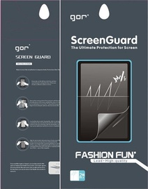 Fotocom Tempered Glass Screen Protector For Nikon D3200/D3300/D3400