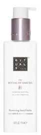 Крем для рук Rituals Sakura Flowering, 175 мл