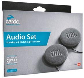 Cardo SPAU0010 JBL Audio Speaker Set