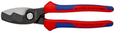 Knipex Wire Pliers 200mm 9511200