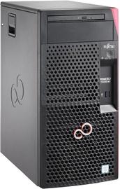 Fujitsu Primergy TX1310 M3 VFY:T1313SX190PL
