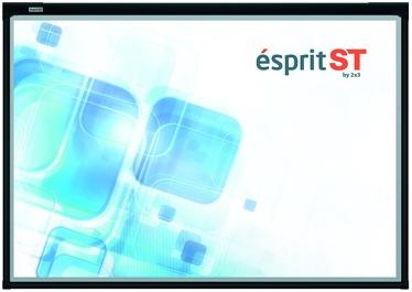 2x3 Esprit ST Interactive Board