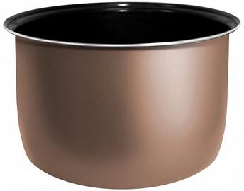 Redmond Ceramic Bowl RB-C508