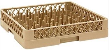 Stalgast Dishwashing Basket 50x50cm