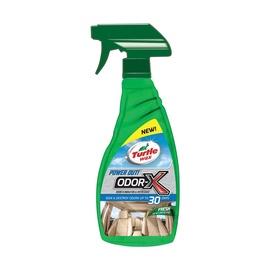 Turtle Wax Power Out Odor-X Spray 500ml