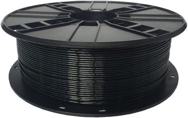 Gembird 3DP-PLA Plus 1.75mm 1kg 330m Black