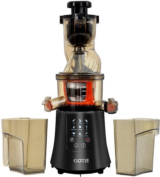 Gotie GSJ-610