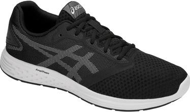 Asics Patriot 10 Shoes 1011A131-002 Black 46