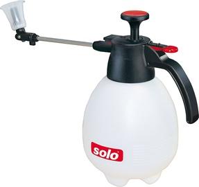 Solo 401 Comfort Pressure Sprayer 1l