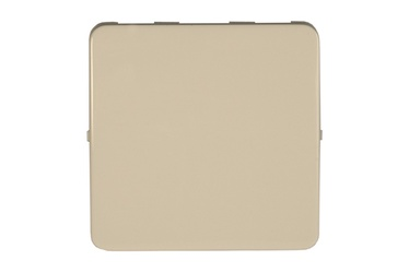 Vilma Electric LX-200 Socket Cover Beige