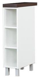 Bodzio Loara Bottom Cabinet 20D White