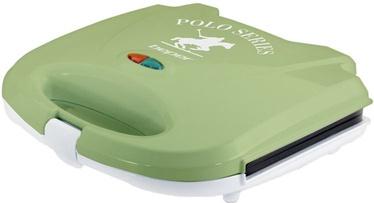 Võileivagrill Beper 90.630V Green