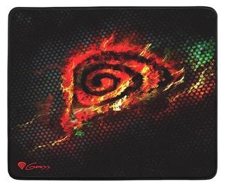 Natec Genesis M12 Fire Gaming Mousepad