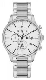 Lee Cooper Men's Watch LC06418.330 Silver