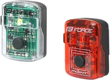 Force Point USB Light Set F45445