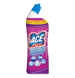 Ace Ultra Power Lavender Effect 750 ml