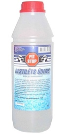 Pitstop Distilled Water 1l