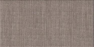 Keramin London 4 Tiles 30x60cm Brown