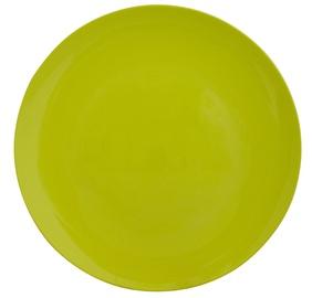 EuroTrail Plate 21.5cm Green