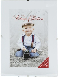 Victoria Collection Photo Frame Clip 18x24cm