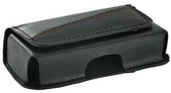 4World Universal Case 11.2x3x5.3cm Black