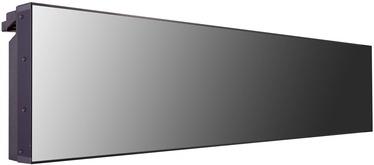 Монитор LG 86BH7C-B, 86″