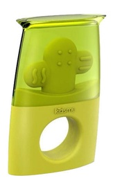 Kidsme Icy Teether Lime