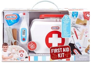 Arstimängu komplekt Little Tikes First Aid Kit