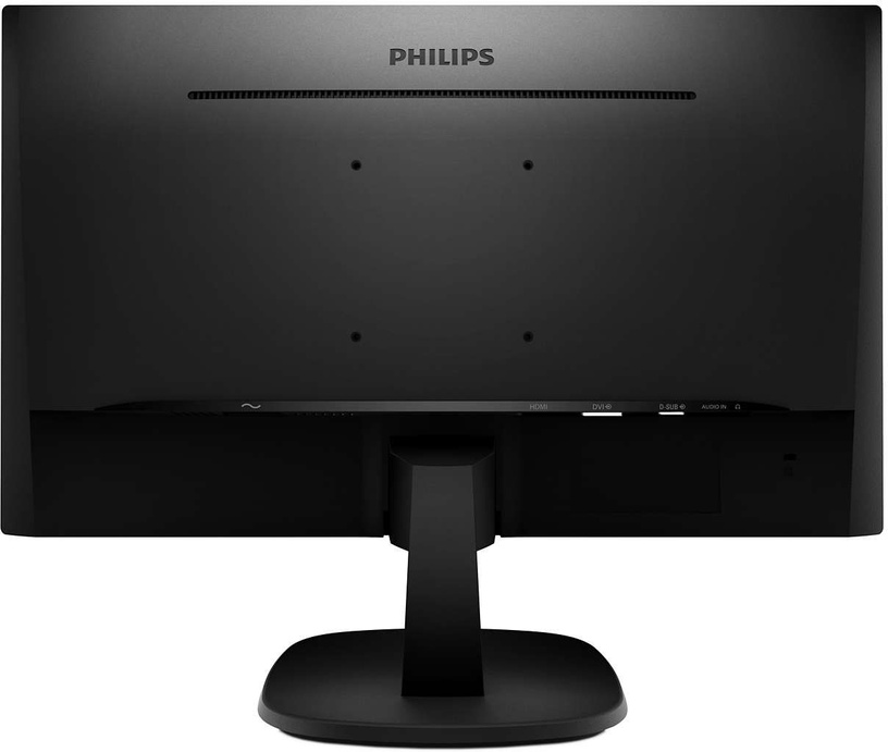 Philips 243V7QDAB/00
