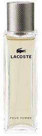 Lacoste Pour Femme 30ml EDP