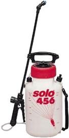 Solo 456 Handheld Sprayer 5l