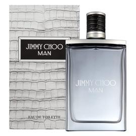 Jimmy Choo Man 200ml EDT