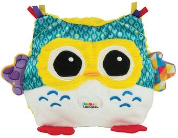 Lamaze Night Night Owl L27163