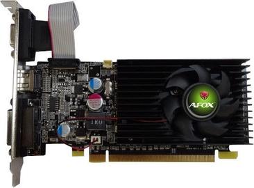 Videokaart Afox GeForce GT 210 AF210-1024D2LG2 1 GB GDDR2