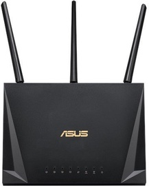 Asus RT-AC1750U