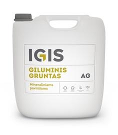 Igis AG Primer 1l