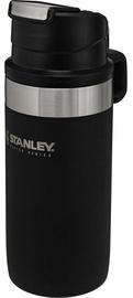 Stanley Master Trigger Action Mug 0.35l Black