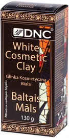 DNC Cosmetic Clay 130g White