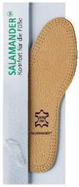 Salamander Leather Insoles 42/43
