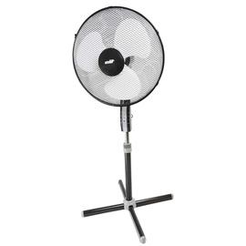 Вентилятор Elit FR-16B, 50 Вт