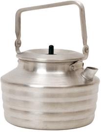 Campingaz Aluminium Kettle 202027