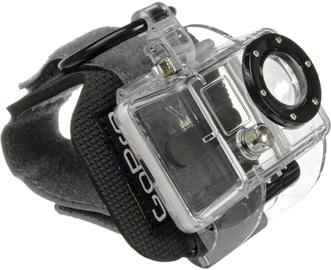 GoPro HD Wrist Housing for HD HERO