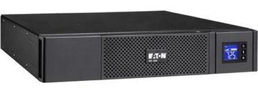 Eaton 5SC 2200i RT2U