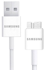 Samsung ET-DQ10Y0WE Original USB 3.0 to Micro USB 21pin Data And Sync Cable